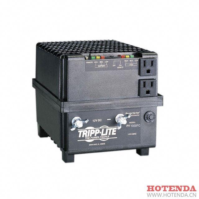 PV1000FC