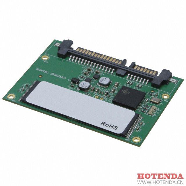 W7ES016G1TA-J51MC2-004.01