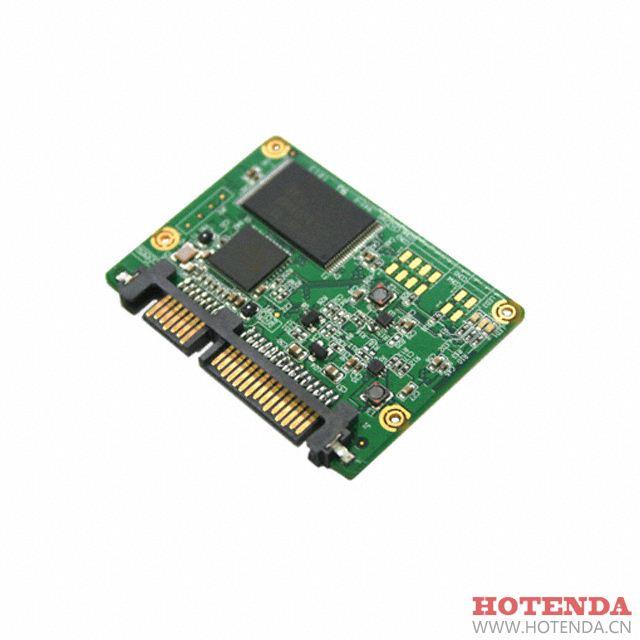 SFSA32GBV1BR4TO-I-NC-216-STD