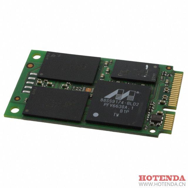 MTFDDAT064MAM-1J1