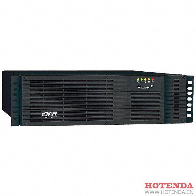 SMART5000RT-3U