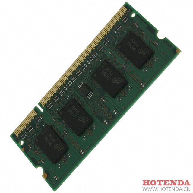 MT8HTF12864HDZ-667H1