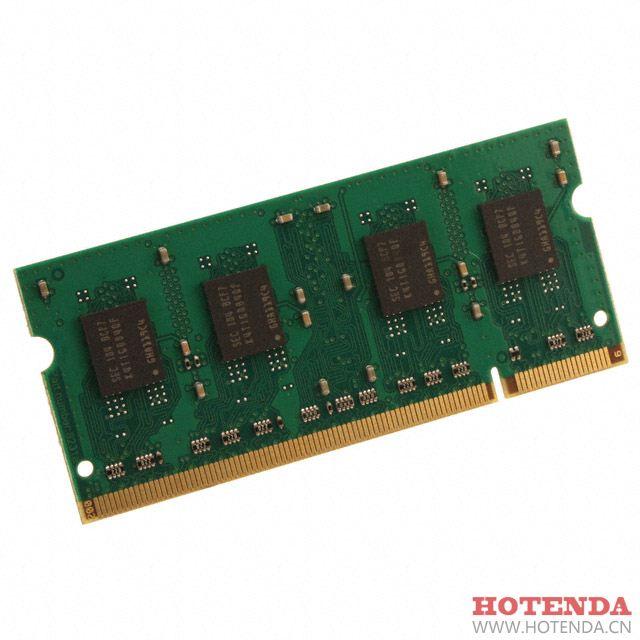 SEN01G64D1BF1SA-30WR