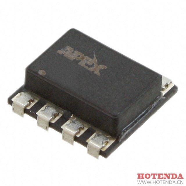 WD2RE01GX809-667G-PF