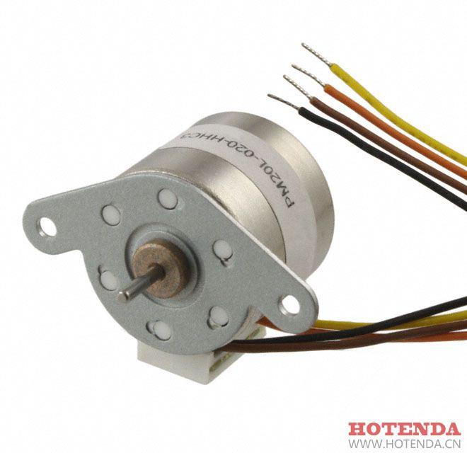 PM20L-020-HHC3