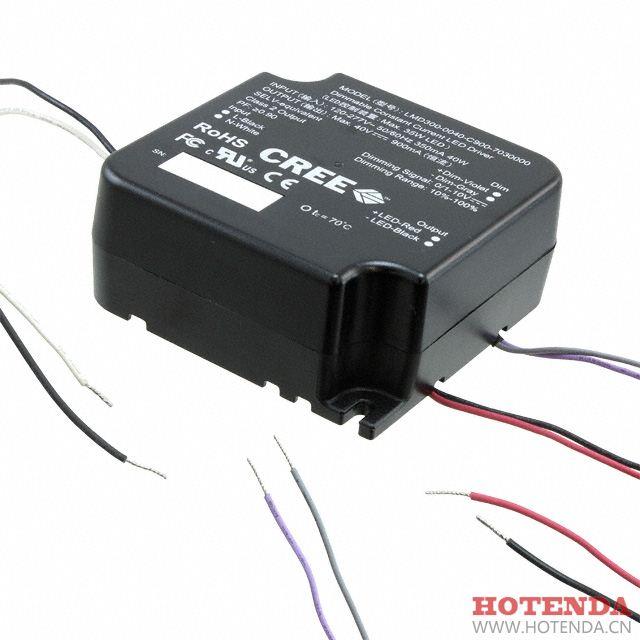 LMD300-0040-C900-7030000