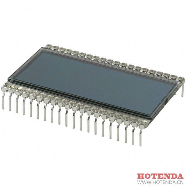 LCD-S401C52TR