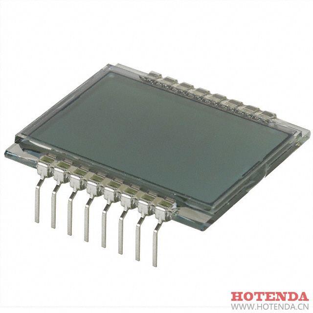 LCD-S2X1C50TR