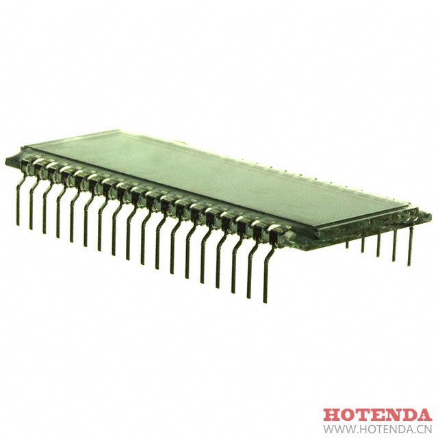 VIM-878-DP-RC-S-HV