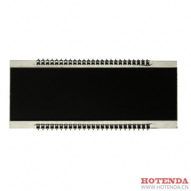 LCD-S601C71TR