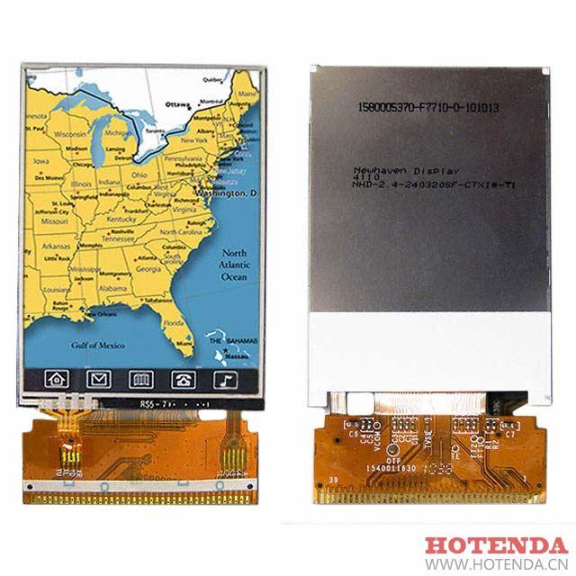 NHD-2.4-240320SF-CTXI#-T1