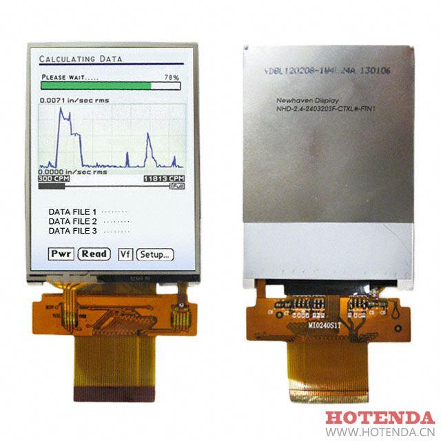 NHD-2.4-240320SF-CTXL#-FTN1