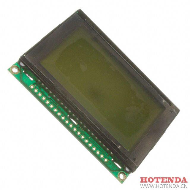LCM-H12864GSF/H-Y