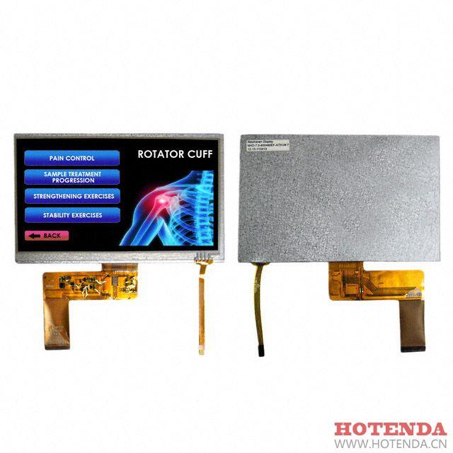 NHD-7.0-800480EF-ATXV#-T