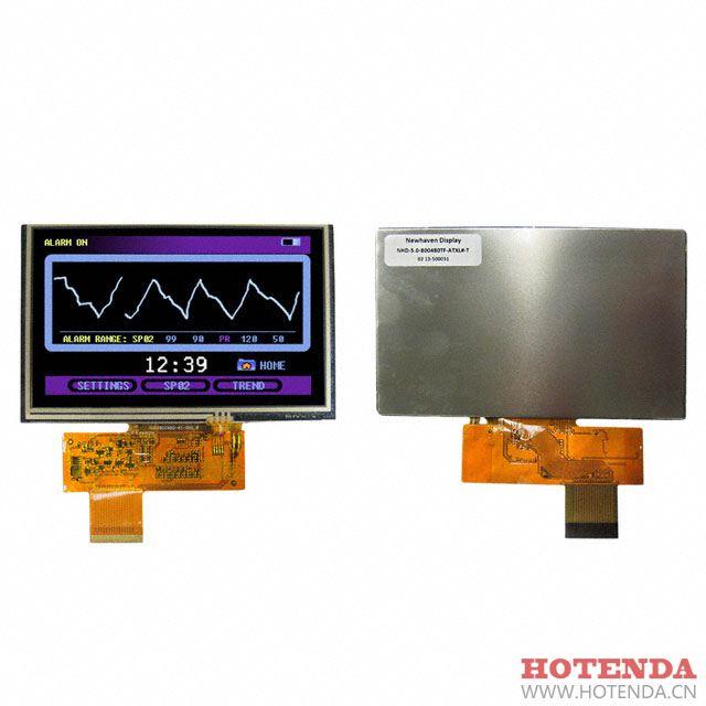 NHD-5.0-800480TF-ATXL#-T