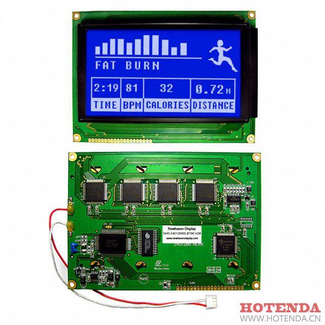 NHD-240128WG-BTMI-VZ#