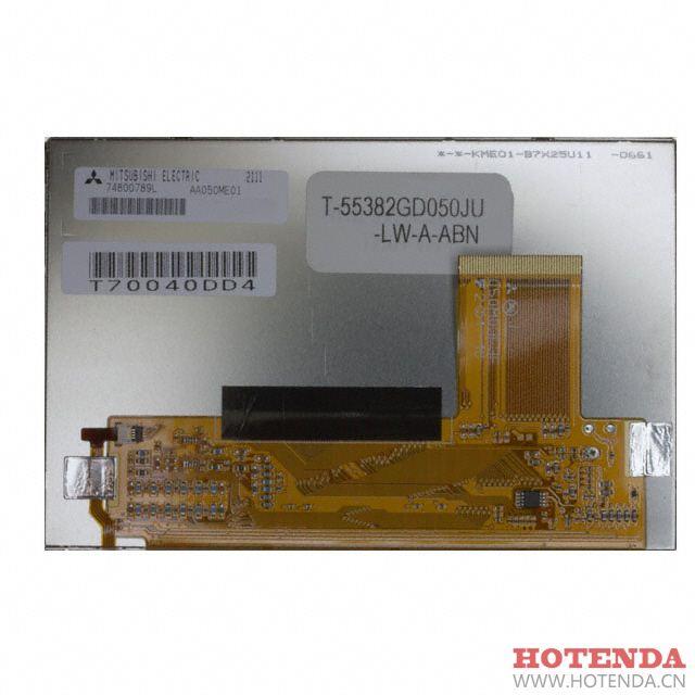 T-55382GD050JU-LW-A-ABN