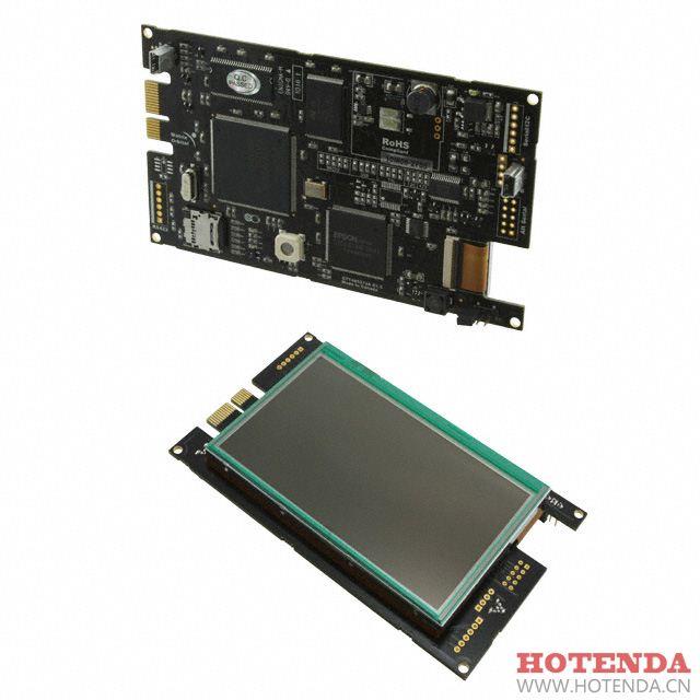 GTT480272A-USB