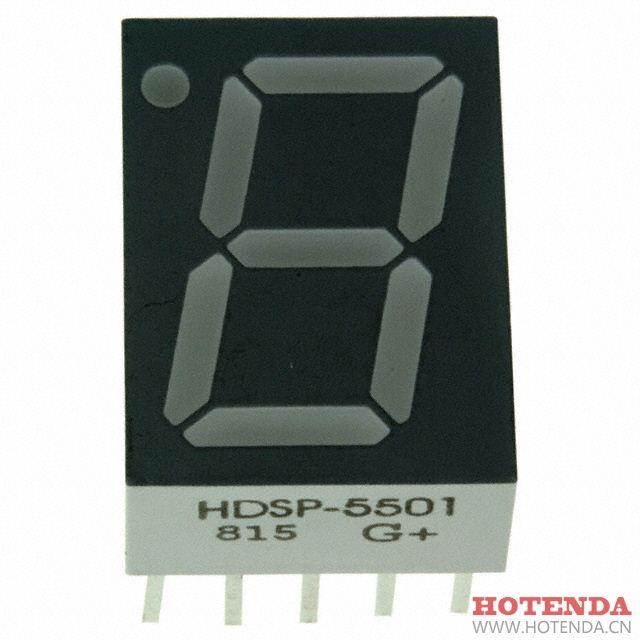 HDSP-5501