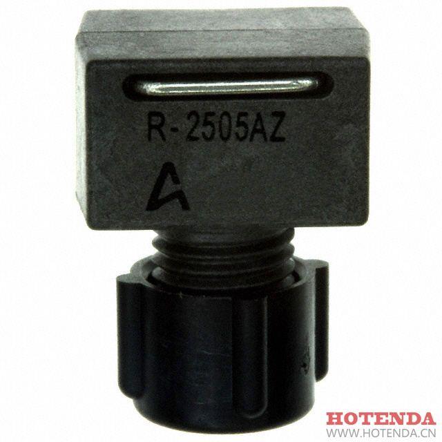 HFBR-2505AZ