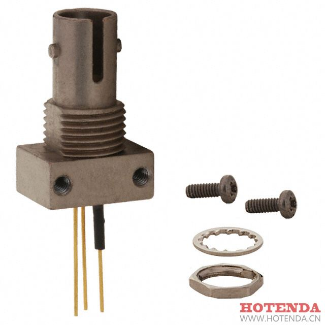HFD3065-002-BBA