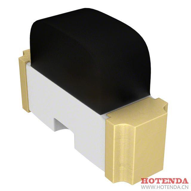 APECVA3010P3BT