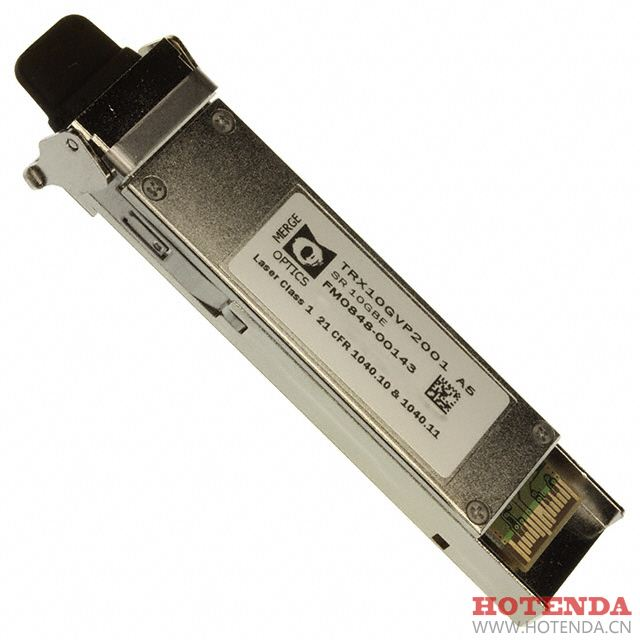 TRX10GVP2001