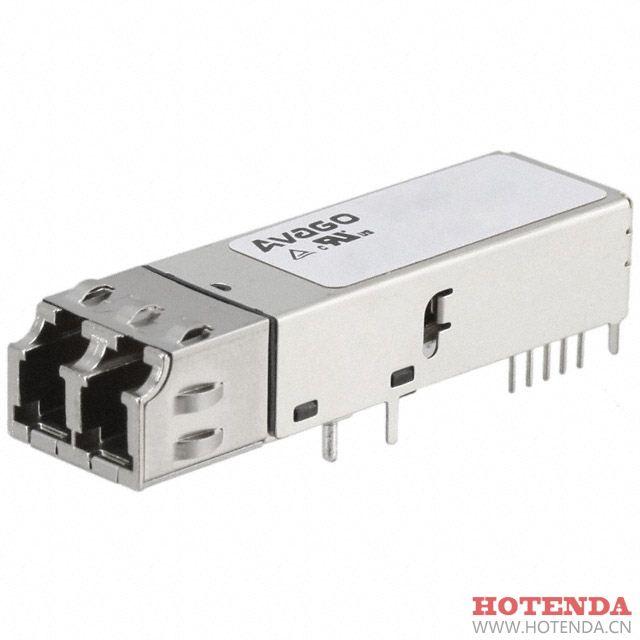 HFBR-5911ALZ