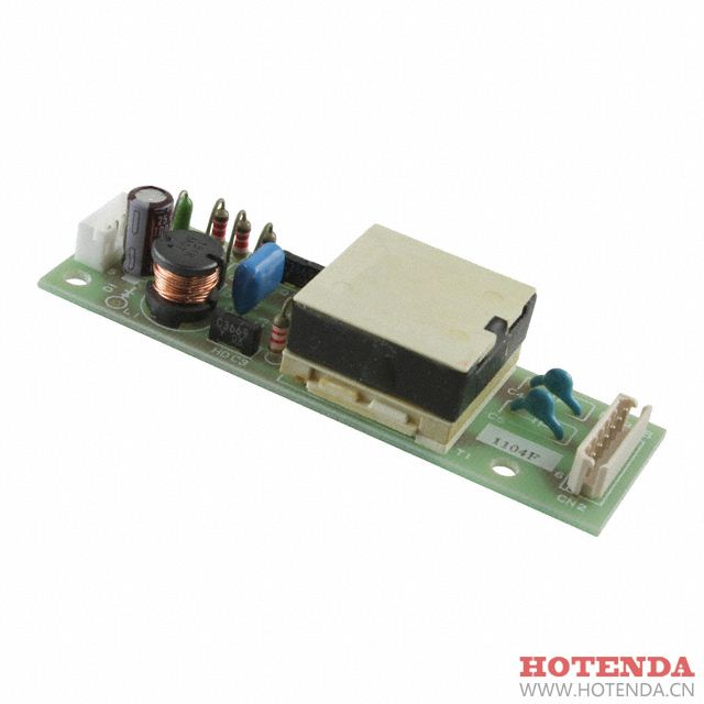 BXA-12579/MOD5