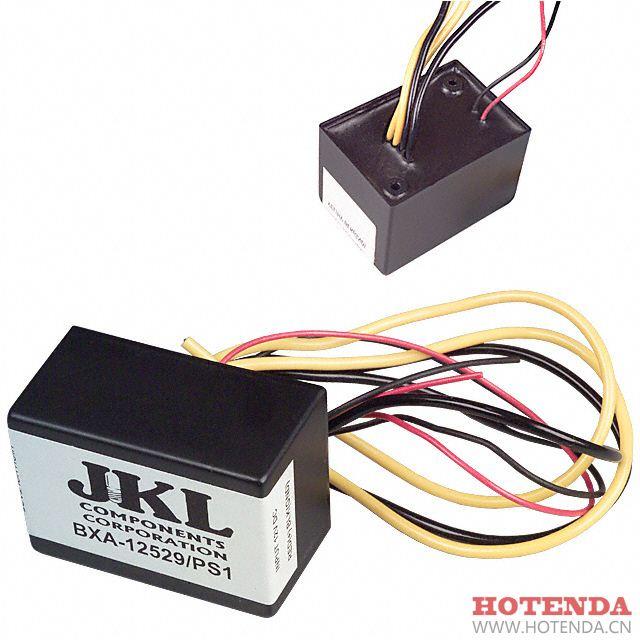 BXA-12529/PS1