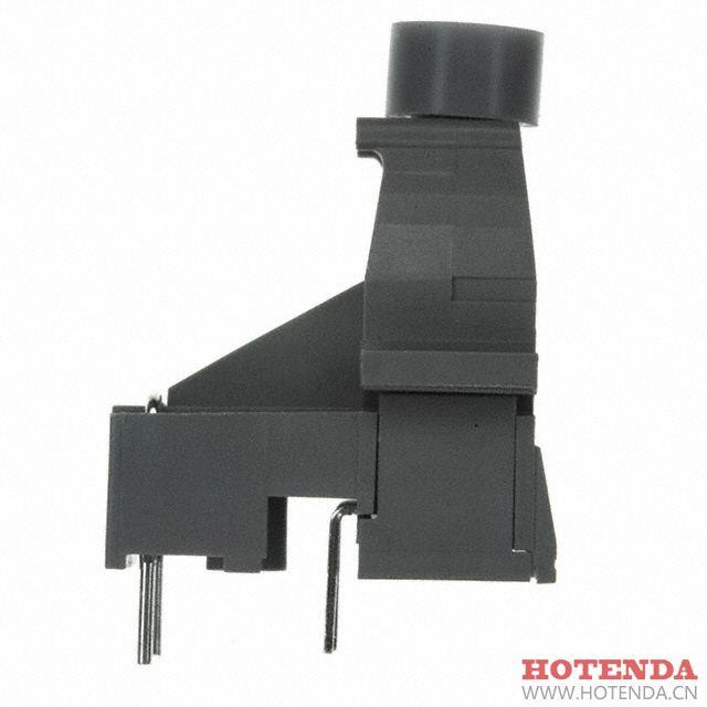 HFBR-1531Z