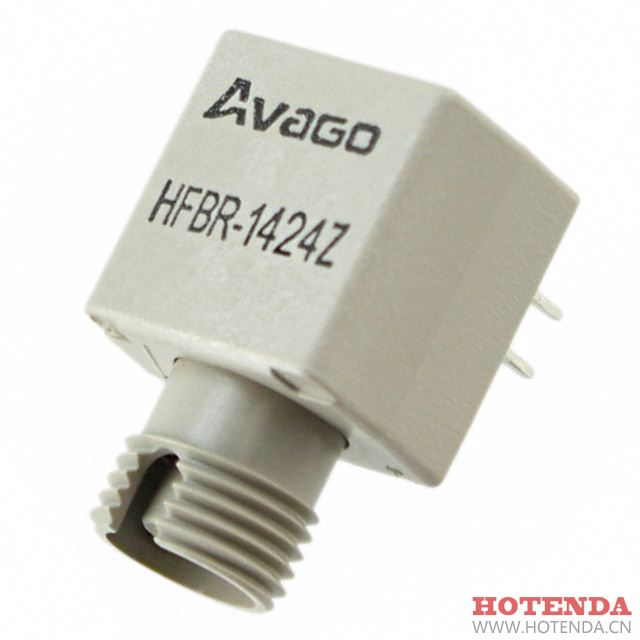 HFBR-1424Z