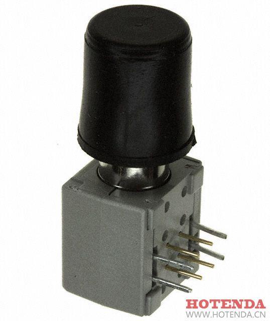 HFBR-1414MZ