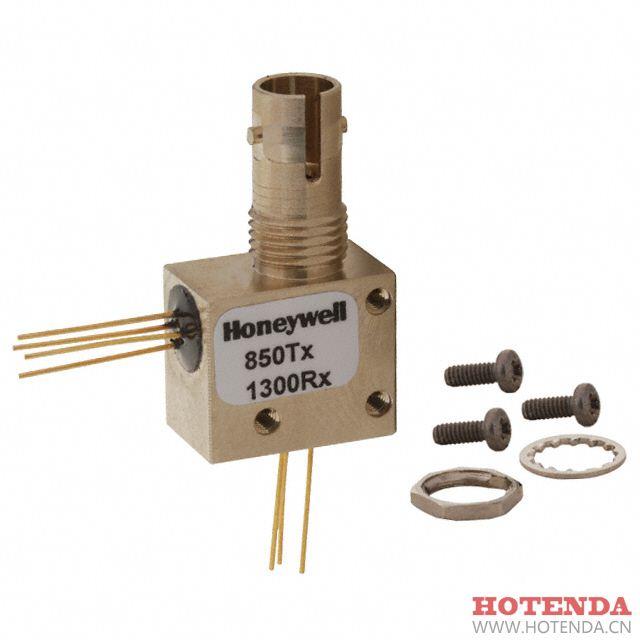 HOD4090-111/BBA