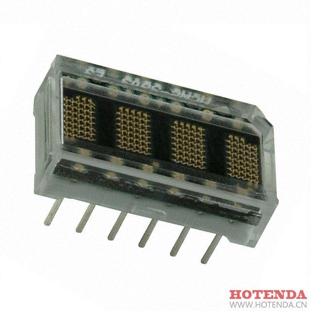 HCMS-2901