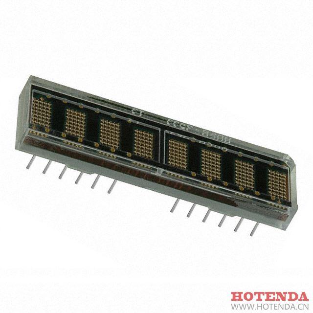 HDSP-2532