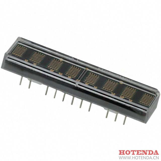 HCMS-3977