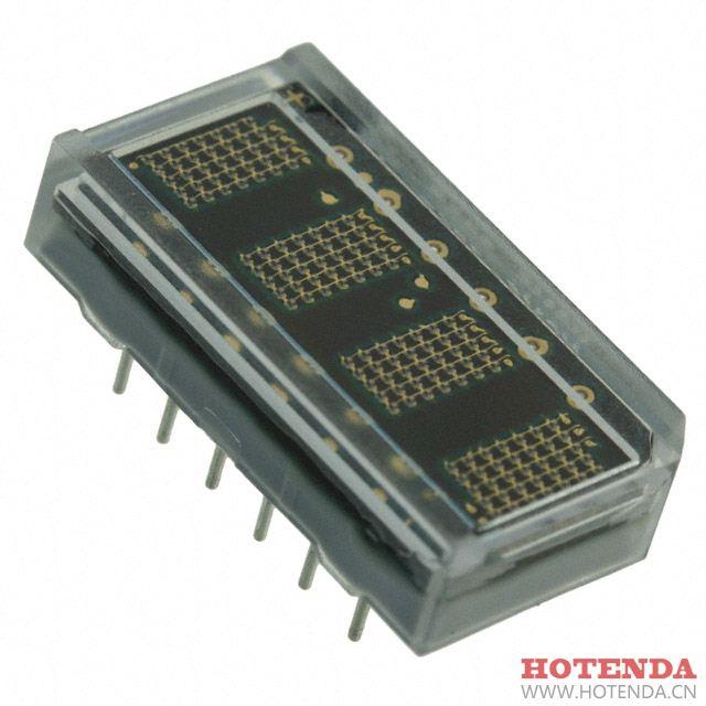 HCMS-3967