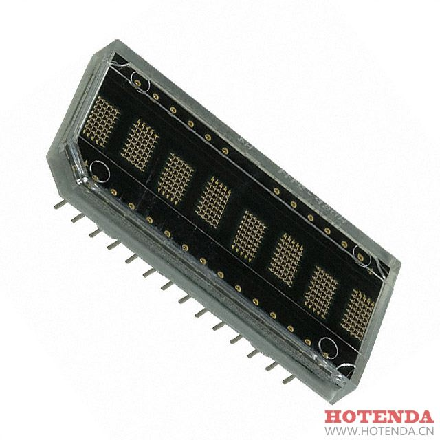 HDSP-2113
