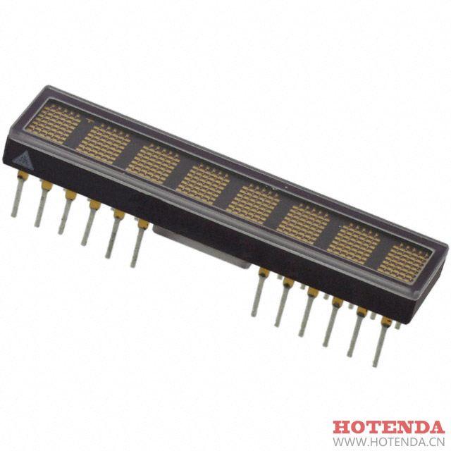 HDSP-2131