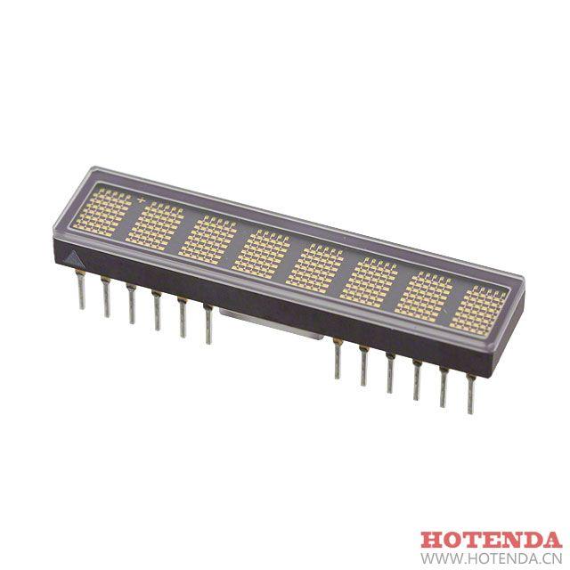 HDSP-2132