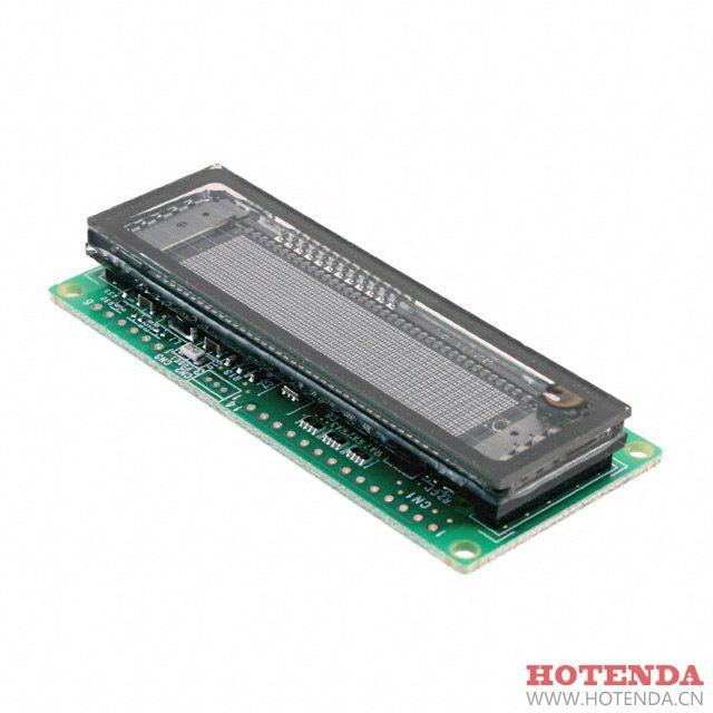 GU112X16G-7000
