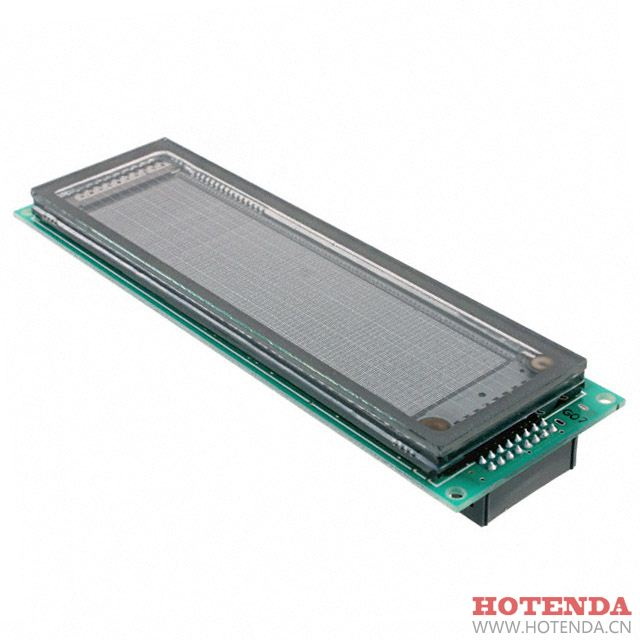 GU256X64D-3900