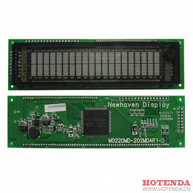 M0220MD-202MDAR1-3