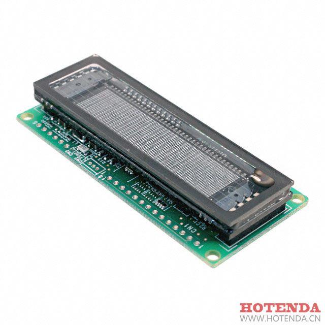 GU112X16G-7003