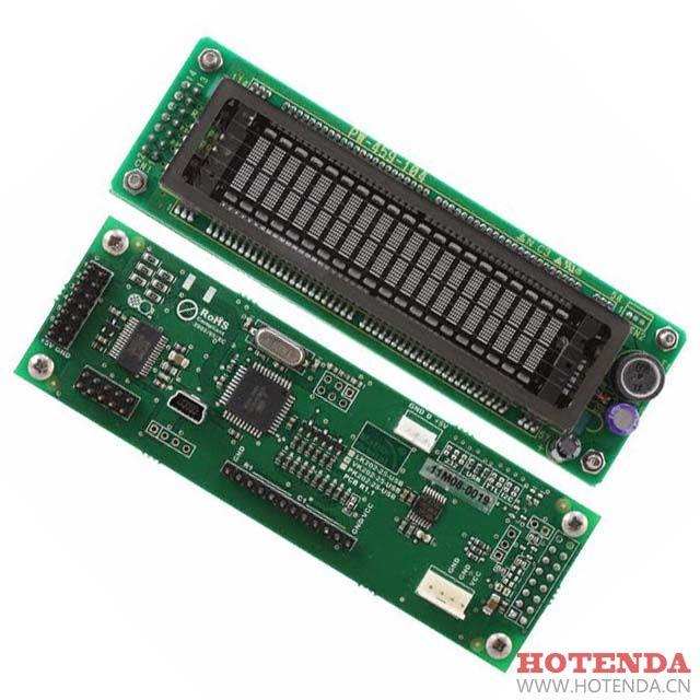 VK202-25-USB