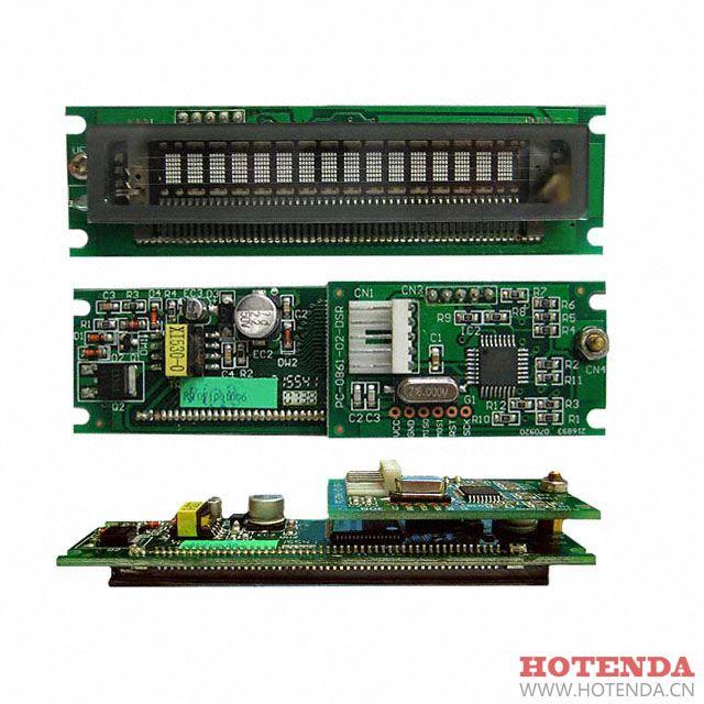 M0116SD-161SDBR1-S