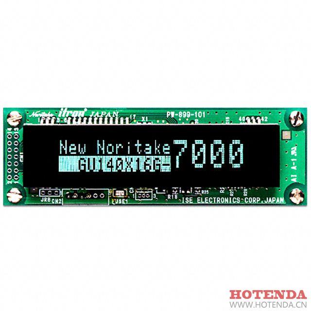 GU140X16G-7000