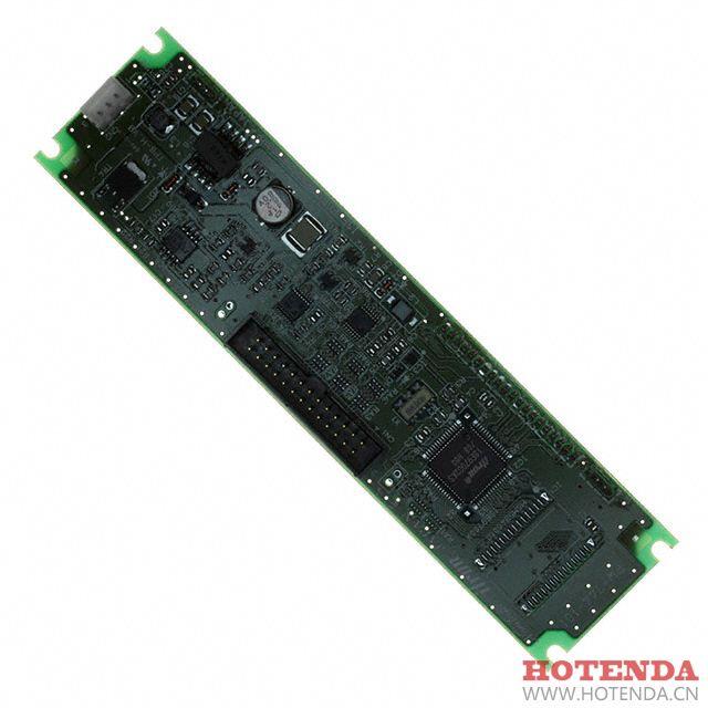 GU160X16-800A