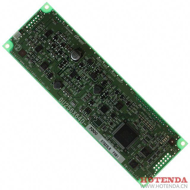 GU256X64D-7000